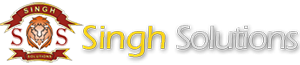 Best Website Designing company in Shahdara