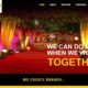 Event Management website designers in Delhi